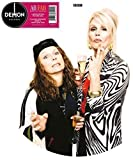 Absolutely Fabulous Picture Disc [Vinilo]
