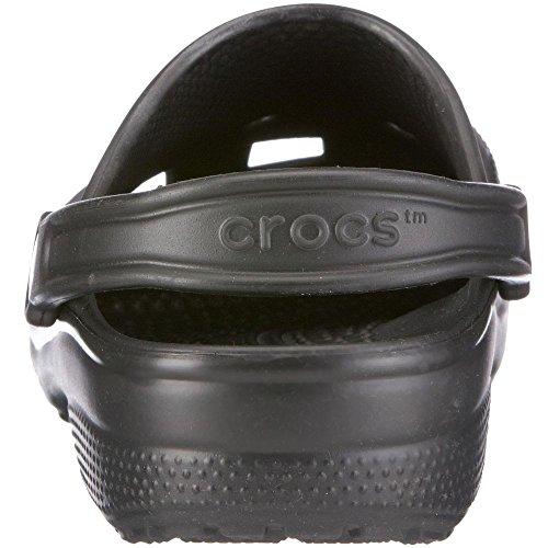 Crocs Cayman pearl