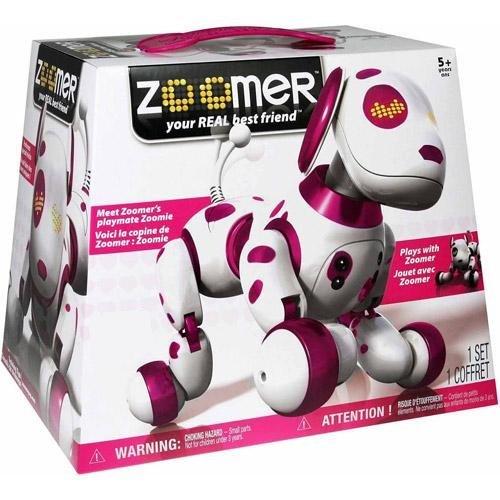 zoomer-interactive-puppy-zoomie