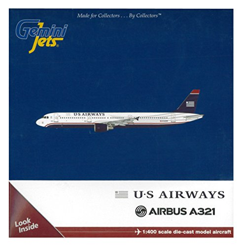 gemini-jets-gjusa1398-us-airways-airbus-a321-n162uw-1400-diecast-model