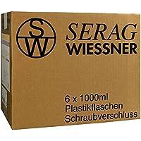 LAVANID 1 Wundspüllösung 6000 ml Spüllösung preisvergleich bei billige-tabletten.eu