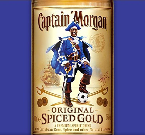 captain-morgan-spiced-rum-70cl-limited-edition-wes-morgan-leicester-city-collectors-item
