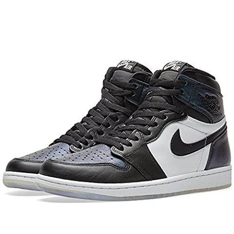 NIKE AIR JORDAN 1 RETRO HIGH OG ASW ALL STAR