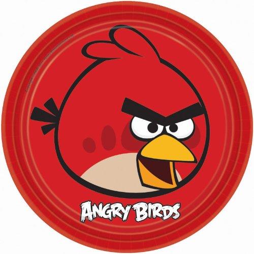 piatti-di-carta-festa-angry-birds-23cm