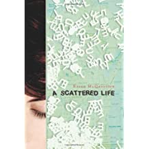 A Scattered Life (English Edition)