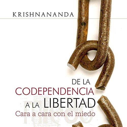 de-la-codependencia-a-la-libertad-cara-a-cara-con-el-miedo-psicoemocion