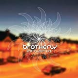 Songtexte von Brotherly - One Sweet Life
