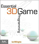 [(Game Development : Using Unity and C#)] [By (author) Michael L. Croswell] published on (March, 2013)