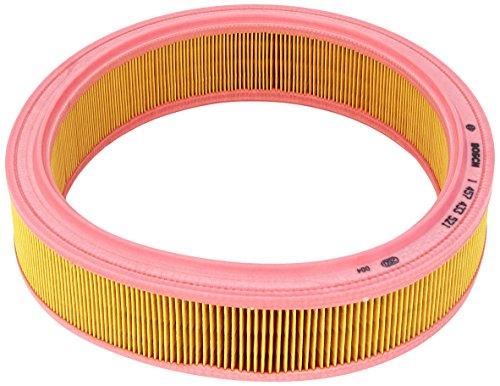 Bosch 1457433521 FILTRO ARIA PUNTO 1.2I 8V VAN