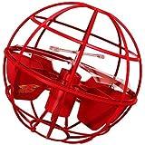 Air Hogs Atmosphere - Red