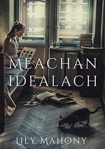 Meachan idealach (Irish Edition) por Lily  Mahony