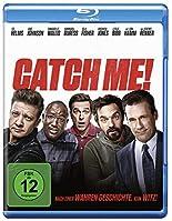 Catch Me! [Blu-ray] hier kaufen