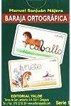 https://libros.plus/baraja-ortografica-1/