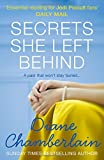 Secrets She Left Behind