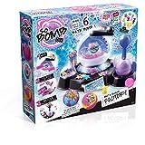 Canal Toys - BBD 005 - Loisir Créatif -So Bomb - Bath Bomb Factory