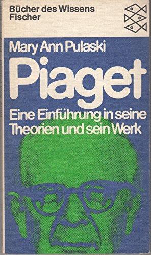 piaget-eine-einfuhrung-in-seine-theorien-und-sein-werk