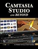 Camtasia Studio and Beyond (English Edition)