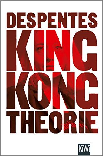 King Kong Theorie (King Kong)