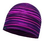 Buff Polar Hat Mütze, Alyssa Pink, One Size