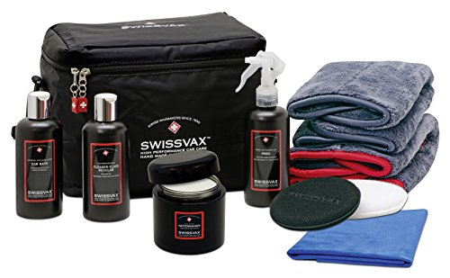 swizoel-swiss-vax-entry-collection-con-zuffenh-ausen-cera-per-porsche-di-verniciatura