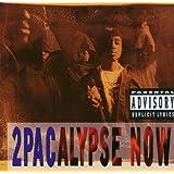 2 Pacalyps Now