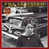 Songtexte von Freakwater - Feels Like the Third Time