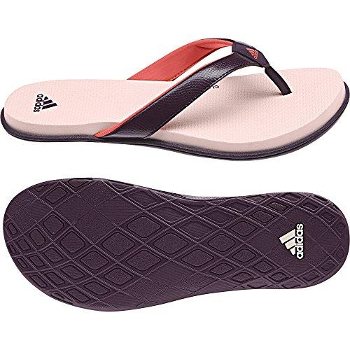Y Adidas Cloudfoam white Conavy One W PqBqw4a