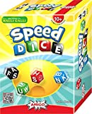 AMIGO - Familienspiel, Speed Dice