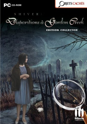 shiver-disparitions-a-gordon-creek