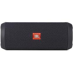 JBL FLIP 3 Enceintes PC / Stations MP3 RMS 8 W