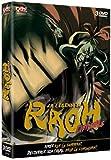 Hokuto no Ken : La légende de Raoh - L'intégrale de la série