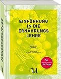 Einführung in die Ernährungslehre (Amazon.de)