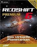 Redshift 6 Premium (DVD-ROM) Bild
