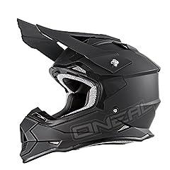 O'NEAL 2 Series RL Motocross