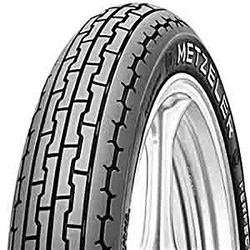 METZELER METZELER 325-19 54S PERFECT ME 11 - /110/R19 54S - A/A/70dB - Moto Pneu