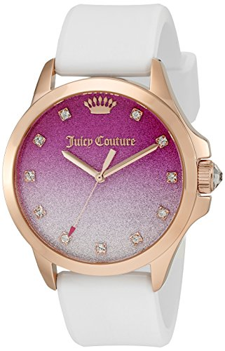 Orologio - - Juicy Couture - 1901405