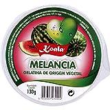 Koalaembalaje vegetal sandía 130 g Gelatina