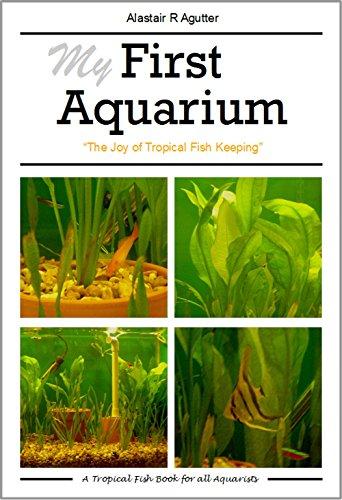 Aquarium Books Pdf