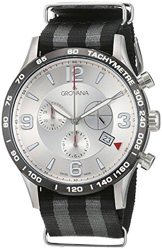 Reloj GROVANA para Hombre 1745.9632