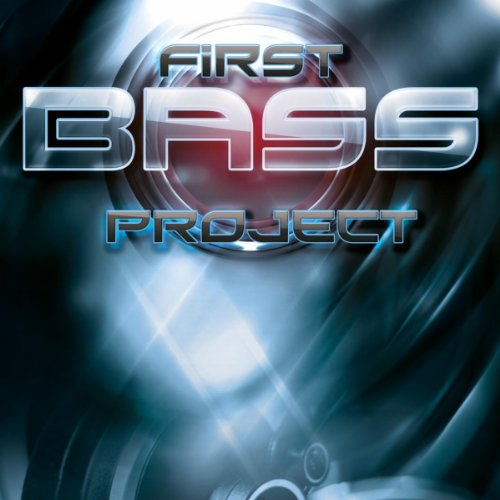 With Your Friends(Bass Project...