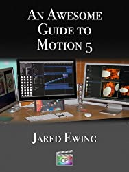 An Awesome Guide to Motion 5