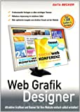 Web Grafik Designer