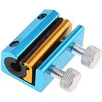 Shiwaki Herramienta De Lubricación De Cable Luber Doble Para Motocicleta Para Embrague/Freno/Acelerador