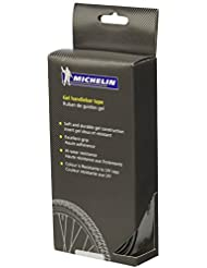 Michelin MI 910168 Ruban pour Guidon de Course Gris