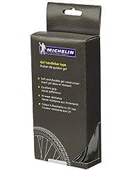 Michelin MI 910168 Ruban pour Guidon de Course Gris