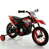 TOYS & MOTORADES Kids ride on bike KTM t...