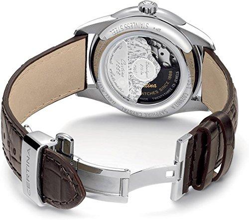 certina-ds-1-powermatic-80-himalaya-special-edition-c0298071603160-reloj-automatico-para-hombres-res