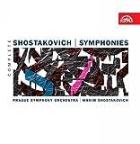Sinfonien 1-15 (Ga)