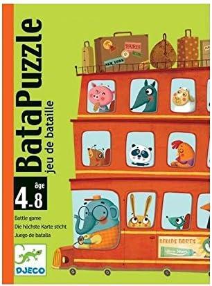 Shengshi star brille, brille, brille, a ez-vous au sentiHommes t de la clientèle Bata Puzzle Djeco | élégante Et Gracieuse  24e1ad