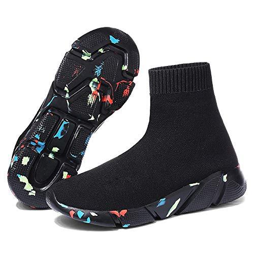 DYSY Atmungsaktive Hohl Paar Socken Schuhe Trendy Männer Casual Schuhe Homme Müßiggänger Männer Bequeme Turnschuhe Männlichen Schuhe -